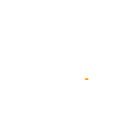 Colofón Revista Literaria