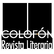 María Elena Ramos, por Luis Brito