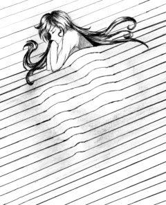 Mujeres Aforistas Ricardo-Chávez-Ilustraciones-2