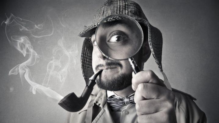 Detective que oy boleros (principal)