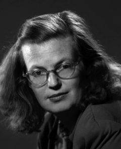 ShirleyJackson principal
