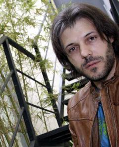 foto principal Lorenzo-Luengo