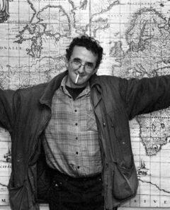 principal Roberto-Bolaño