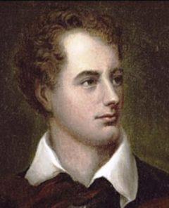 Byron (principal)