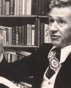 Juan-José-Arreola (principal)