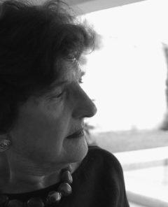 Margo Glantz (foto principal
