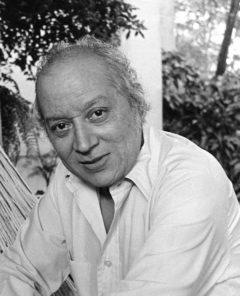 principal JuanSánchez Peláez