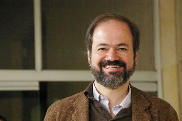 Juan-Villoro principal