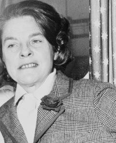 Mary-McCarthy principal