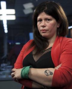 Dolores-Reyes (principal)