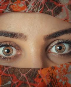 himen y hiyab (principal)