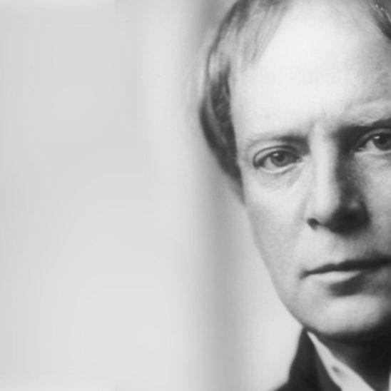 Arthur Machen (principal)